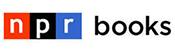 npr_books_175